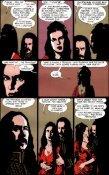 Bram Stokers Dracula (3-4) - Page 5