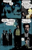 Bram Stokers Dracula (3-4) - Page 6