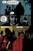 Bram Stokers Dracula (3-4) - Page 7