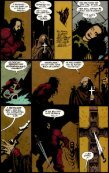 Bram Stokers Dracula (1-2) - Page 5
