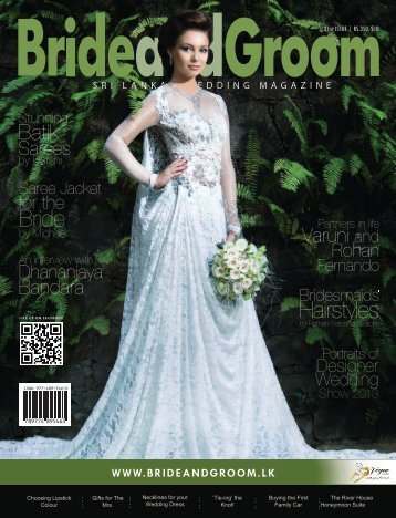 21st Issue