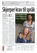 Byavisa Drammen nr 427 - Page 4