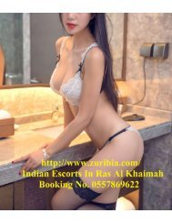 (+971) 0557869622 Indian Female Escorts in Ras Al Khaimah, Indian Independent Escorts in Ras Al Khaimah