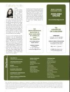 18th Issue - Page 6