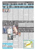 """Вестник """"Струма"""", брой 143, 21 юни 2018 г., четвъртък - Page 2"""