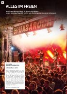 KulturA_2_2018_Online - Page 4
