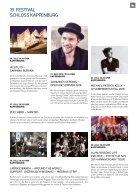 KulturA_2_2018_Online - Page 5