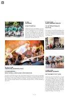 KulturA_2_2018_Online - Page 6