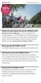 DONAU-Card Vorteilsgeberbroschüre 2018 - Page 2