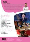 ICI MAG BISCARROSSE - JUILLET 2018 - Page 3