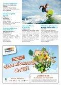 ICI MAG BISCARROSSE - JUILLET 2018 - Page 5