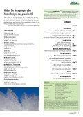 ZÜCHTUNG · PRODUKTION · VERWERTUNG MAIS MAIS - Praxisnah - Seite 3