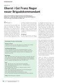 Kdt Geb Inf Br 12: Nager folgt auf Schellenberg 4 - Geb S Bat 6 - Seite 4
