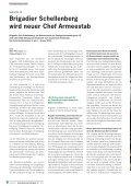 Kdt Geb Inf Br 12: Nager folgt auf Schellenberg 4 - Geb S Bat 6 - Seite 6