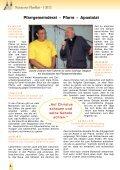 Pfarrblatt 01/2012 - Pfarre Mariatrost - Seite 4