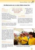 Pfarrblatt 01/2012 - Pfarre Mariatrost - Seite 5