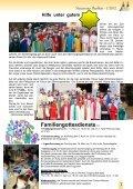 Pfarrblatt 01/2012 - Pfarre Mariatrost - Seite 7