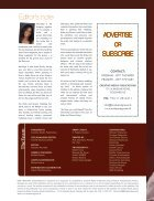 11th Issue - Page 2