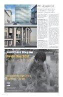 Erlebnis Vorarlberg Sommer 2018 - Page 6