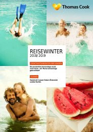 Thomas_Cook_Reisewinter_low