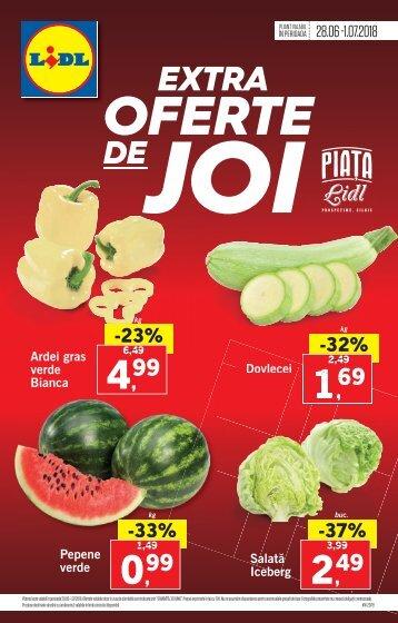 Extra-oferte-De-joi-2806----01072018-01