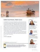 ADAC Urlaub Juli-Ausgabe 2018_Nordrhein - Page 3