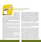 Wegweiser_ersterTeil_groß - Seite 4