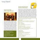 Wegweiser_ersterTeil_groß - Seite 6