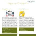 Wegweiser_ersterTeil_groß - Seite 7