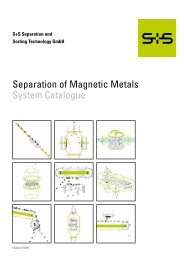 Magnetkatalog-eng-m-email