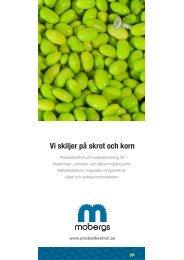 Mobergs-folder_F1510