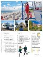 ADAC Urlaub Juli-Ausgabe 2018_Südbayern - Page 5
