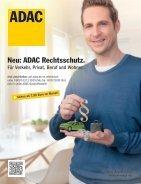 ADAC Urlaub Juli-Ausgabe 2018_Württemberg - Page 2