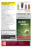 26.2018 Uristier  Der Urner Gratisanzeiger - Page 2