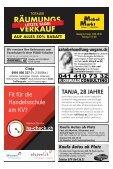 26.2018 Uristier  Der Urner Gratisanzeiger - Page 4