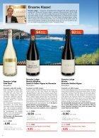 Weinzeche Weinletter 7_2018 – Die Kunst des Genießens - Seite 4