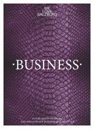 ECO Business_No.6