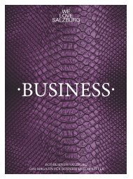 ECO Business_No.6