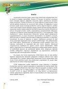 okul öncesi kitapçığı - Page 6