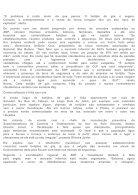 revista 1 - Page 6