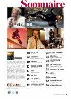 Les Cinémas Pathé Gaumont -  Le mag - Juillet 2018 - Page 3