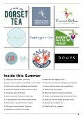DOMVS Enterprise Club Inspired Living - Issue 3 - Summer 2018 - Page 5