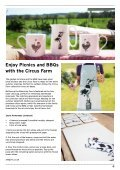 DOMVS Enterprise Club Inspired Living - Issue 3 - Summer 2018 - Page 7
