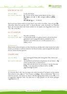 Welterbe-Spiele_Gesamt - Seite 3