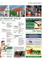 Peter und Paul Markt - Senftenberg 2018 - Page 7
