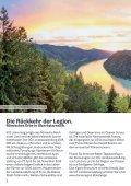Ausflugstipps zur OÖ Landesausstellung 2018 - Page 2