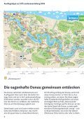 Ausflugstipps zur OÖ Landesausstellung 2018 - Page 4