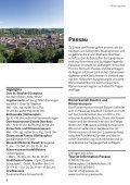 Ausflugstipps zur OÖ Landesausstellung 2018 - Page 6