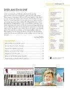 Stadtmagazin Juli - Seite 3