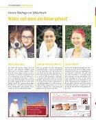 Stadtmagazin Juli - Seite 4